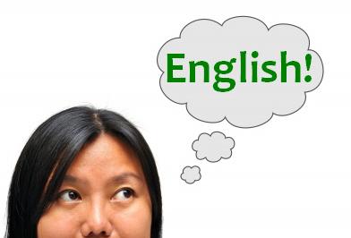 fluent-english-think-in-english