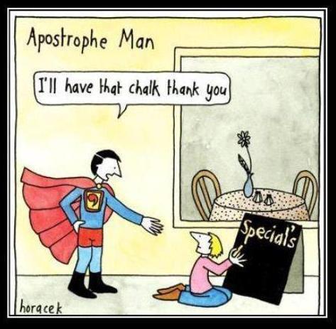 hyphen-man
